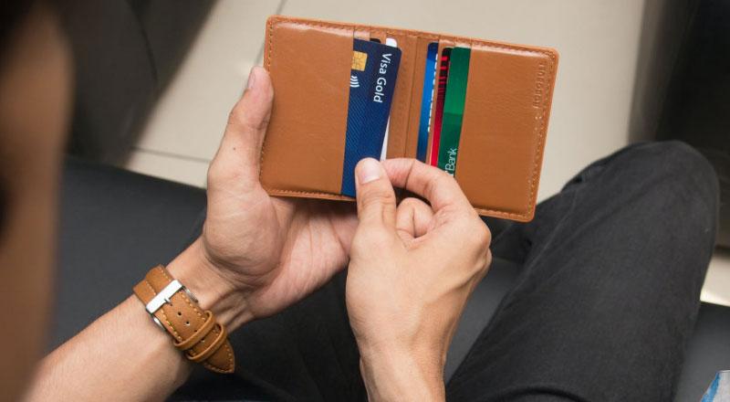 Qual é o melhor cartão de crédito sem anuidade?