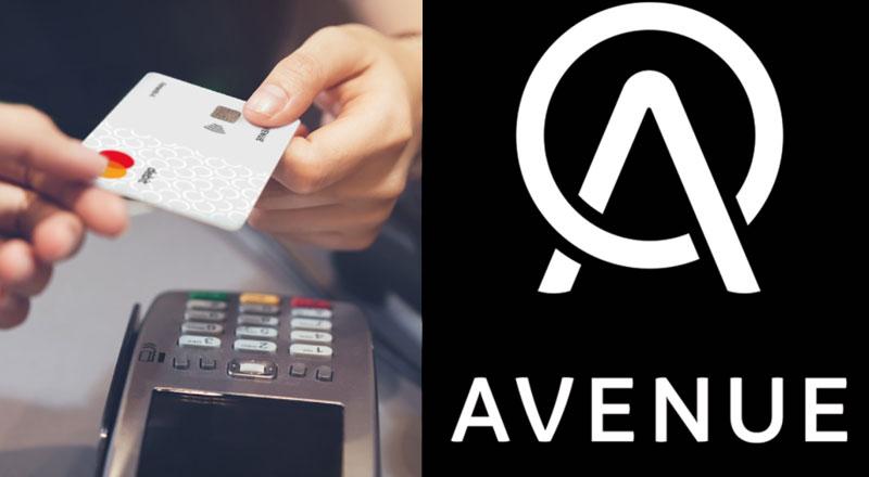 Avenue Banking - Conta internacional - Cartão de Crédito e Investimentos nos EUA é possível?