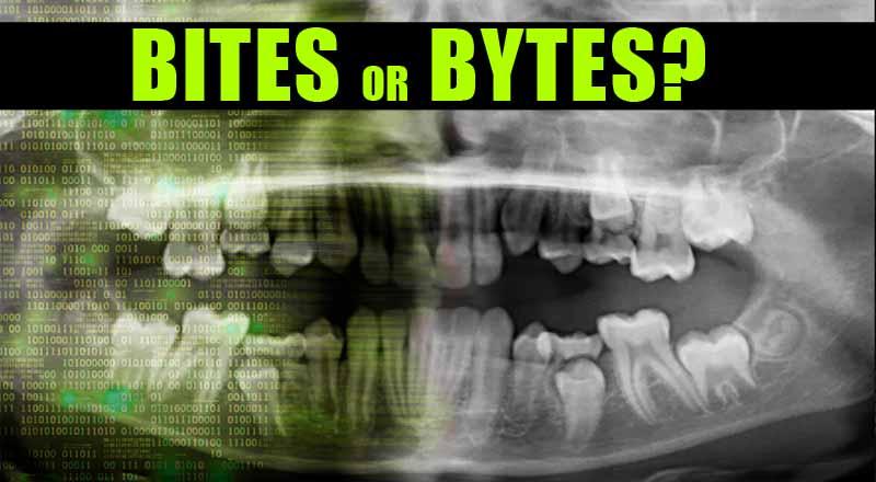 O que são Bites e Bytes para as IAs?