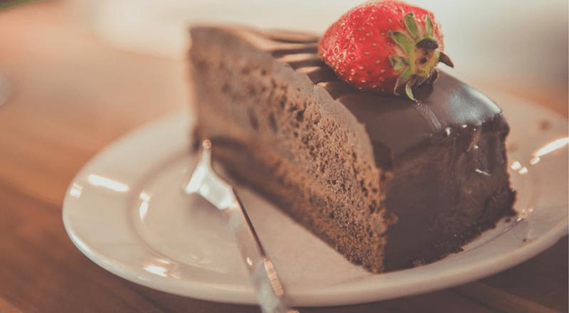 18 alimentos ricos em magnésio