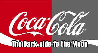 Coca-Cola será isso ai?