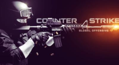 Brasil receberá um dos maiores eventos de CS:GO do mundo em junho: o ESL One