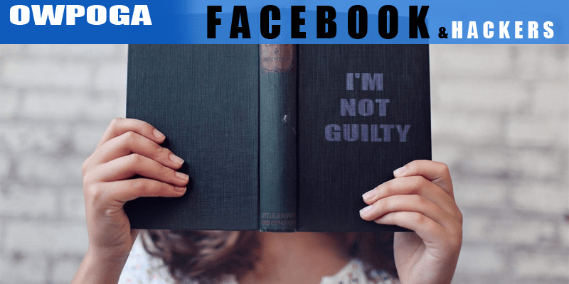 Facebook confirma que hackers roubaram(?) dados de 29 milhões de usuários.