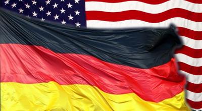 Por que a Alemanha domina os EUA na inovação?