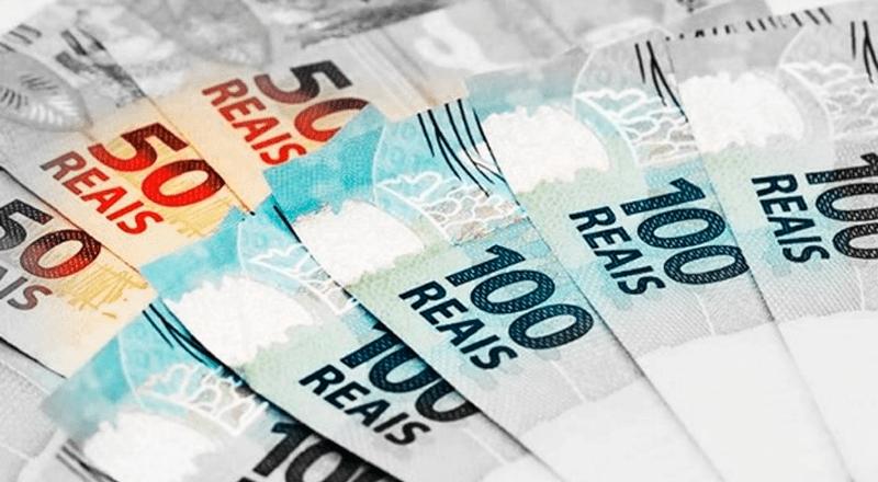 Adesão a acordo de perdas da poupança em planos econômicos começa nesta terça