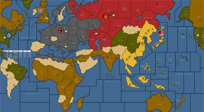 Segunda Mundial -  o que você ainda não sabe?