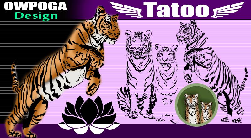 Tatuagens, modismo ou rebeldia, faz diferença?