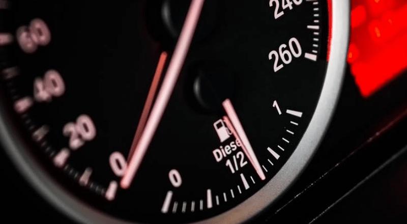 11 Dicas para economizar combustível