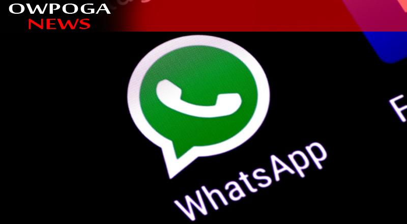 5 dicas para melhor usar o WhatsApp.