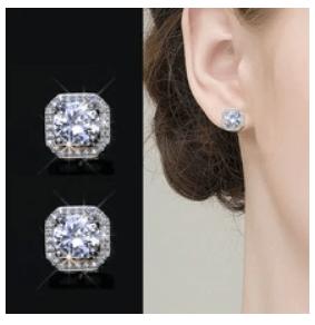 Jóias, bijuterias, colares,anéis e muito mais
