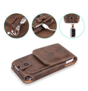 Conserve seus aparelhos com cases, bolsas, protetores e muito mais.