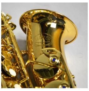 Os mais variados instrumentos musicais pelos melhores preço