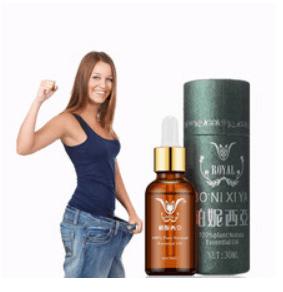 Produtos para perda de peso e tratamentos capilares